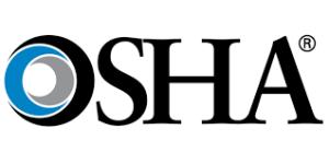 OSHA pic